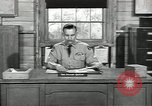 Image of United States Army Tactical Atomic Weapons United States USA, 1956, second 55 stock footage video 65675061659