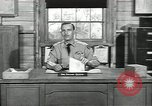 Image of United States Army Tactical Atomic Weapons United States USA, 1956, second 56 stock footage video 65675061659
