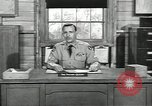 Image of United States Army Tactical Atomic Weapons United States USA, 1956, second 57 stock footage video 65675061659