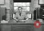 Image of United States Army Tactical Atomic Weapons United States USA, 1956, second 58 stock footage video 65675061659