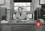 Image of United States Army Tactical Atomic Weapons United States USA, 1956, second 59 stock footage video 65675061659