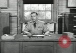 Image of United States Army Tactical Atomic Weapons United States USA, 1956, second 61 stock footage video 65675061659