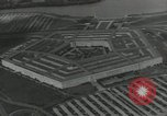 Image of United States Military units United States USA, 1956, second 1 stock footage video 65675061661