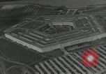 Image of United States Military units United States USA, 1956, second 4 stock footage video 65675061661