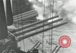 Image of United States Military units United States USA, 1956, second 29 stock footage video 65675061661