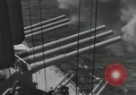 Image of United States Military units United States USA, 1956, second 30 stock footage video 65675061661