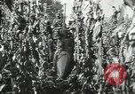Image of United States Military units United States USA, 1956, second 17 stock footage video 65675061664