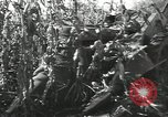 Image of United States Military units United States USA, 1956, second 20 stock footage video 65675061664