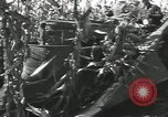 Image of United States Military units United States USA, 1956, second 21 stock footage video 65675061664