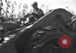 Image of United States Military units United States USA, 1956, second 23 stock footage video 65675061664