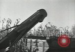 Image of United States Military units United States USA, 1956, second 25 stock footage video 65675061664