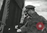 Image of United States Military units United States USA, 1956, second 30 stock footage video 65675061664