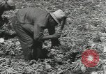 Image of United States Military units United States USA, 1956, second 42 stock footage video 65675061664