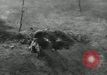 Image of United States troops European Theater, 1956, second 7 stock footage video 65675061674