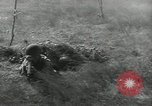 Image of United States troops European Theater, 1956, second 8 stock footage video 65675061674