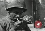 Image of United States troops European Theater, 1956, second 44 stock footage video 65675061674