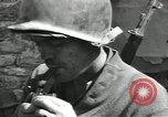 Image of United States troops European Theater, 1956, second 50 stock footage video 65675061674