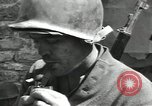 Image of United States troops European Theater, 1956, second 51 stock footage video 65675061674