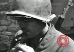 Image of United States troops European Theater, 1956, second 52 stock footage video 65675061674