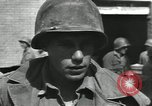 Image of United States troops European Theater, 1956, second 56 stock footage video 65675061674