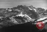 Image of United States troops Europe, 1954, second 53 stock footage video 65675061675