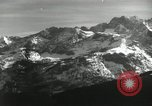 Image of United States troops Europe, 1954, second 57 stock footage video 65675061675