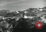 Image of United States troops Europe, 1954, second 60 stock footage video 65675061675