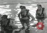 Image of United States soldiers Europe, 1954, second 18 stock footage video 65675061676