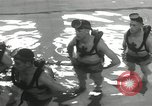 Image of United States soldiers Europe, 1954, second 19 stock footage video 65675061676
