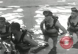 Image of United States soldiers Europe, 1954, second 20 stock footage video 65675061676