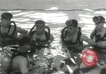 Image of United States soldiers Europe, 1954, second 23 stock footage video 65675061676