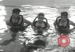 Image of United States soldiers Europe, 1954, second 29 stock footage video 65675061676