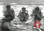 Image of United States soldiers Europe, 1954, second 36 stock footage video 65675061676