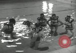 Image of United States soldiers Europe, 1954, second 49 stock footage video 65675061676