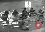 Image of United States soldiers Europe, 1954, second 50 stock footage video 65675061676