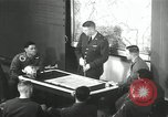 Image of United States soldiers Europe, 1954, second 8 stock footage video 65675061679