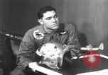 Image of United States soldiers Europe, 1954, second 10 stock footage video 65675061679