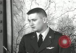 Image of United States soldiers Europe, 1954, second 12 stock footage video 65675061679