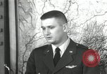 Image of United States soldiers Europe, 1954, second 13 stock footage video 65675061679