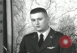Image of United States soldiers Europe, 1954, second 14 stock footage video 65675061679