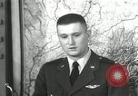 Image of United States soldiers Europe, 1954, second 15 stock footage video 65675061679