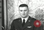 Image of United States soldiers Europe, 1954, second 16 stock footage video 65675061679