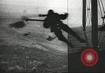 Image of Brief history of parachutes Europe, 1940, second 14 stock footage video 65675061683