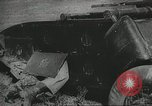 Image of Brief history of parachutes Europe, 1940, second 53 stock footage video 65675061683