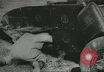 Image of Brief history of parachutes Europe, 1940, second 54 stock footage video 65675061683