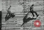 Image of US Army Airborne training activities United States USA, 1956, second 9 stock footage video 65675061686