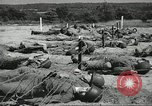 Image of US Army Airborne training activities United States USA, 1956, second 13 stock footage video 65675061686