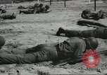 Image of US Army Airborne training activities United States USA, 1956, second 15 stock footage video 65675061686