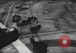 Image of US Army Airborne training activities United States USA, 1956, second 22 stock footage video 65675061686