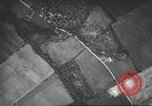 Image of Skydiver's view from airplane United States USA, 1962, second 23 stock footage video 65675061689